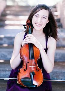 Erin E. Weber
