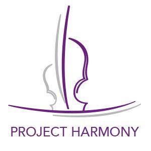 Charlotte Symphony Project Harmony