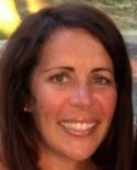 Laurie Chiodo, MA, Teacher