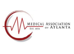 DR. LISA PERRY-GILKES, CLASS OF 1984, ELECTED PRESIDENT OF THE MEDICAL ASSOCIATION OF ATLANTA