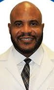 DR. CARLO MCCALLA, CLASS OF 2002, JOINS WESTMED MEDICAL GROUP OF PURCHASE, NY