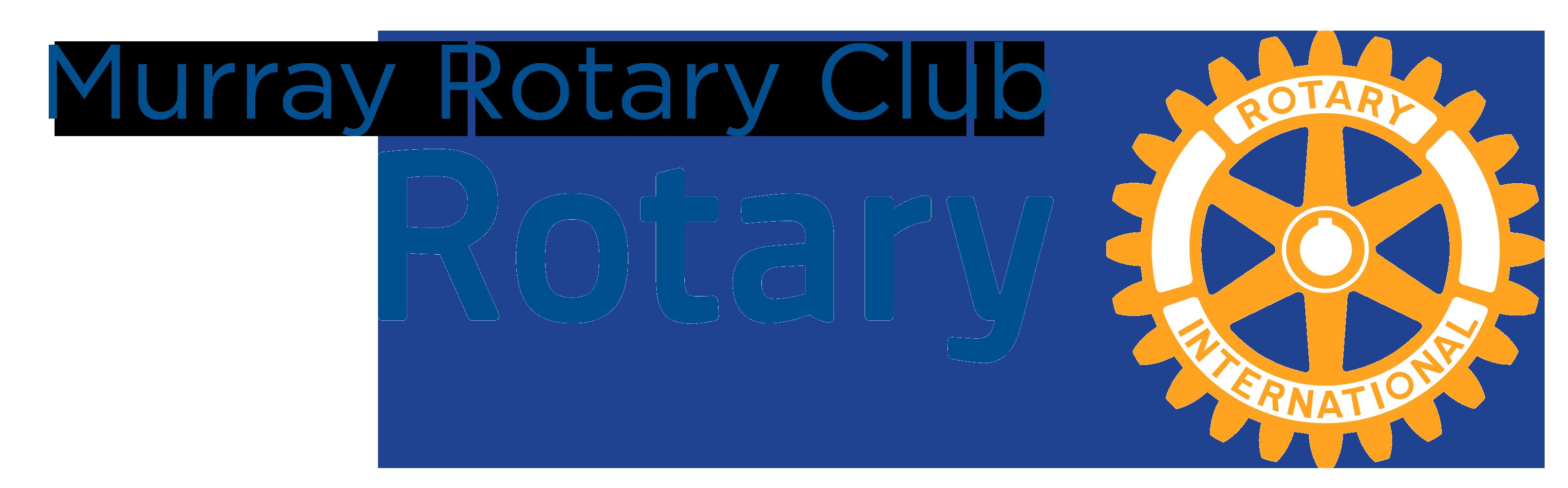 Murray Rotary