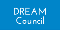 DREAM Council