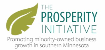 SMIF Launches The Prosperity Initiative to support minority-owned businesses