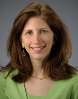 Dr. Rachel Gafni