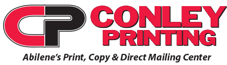Conley Printing Co