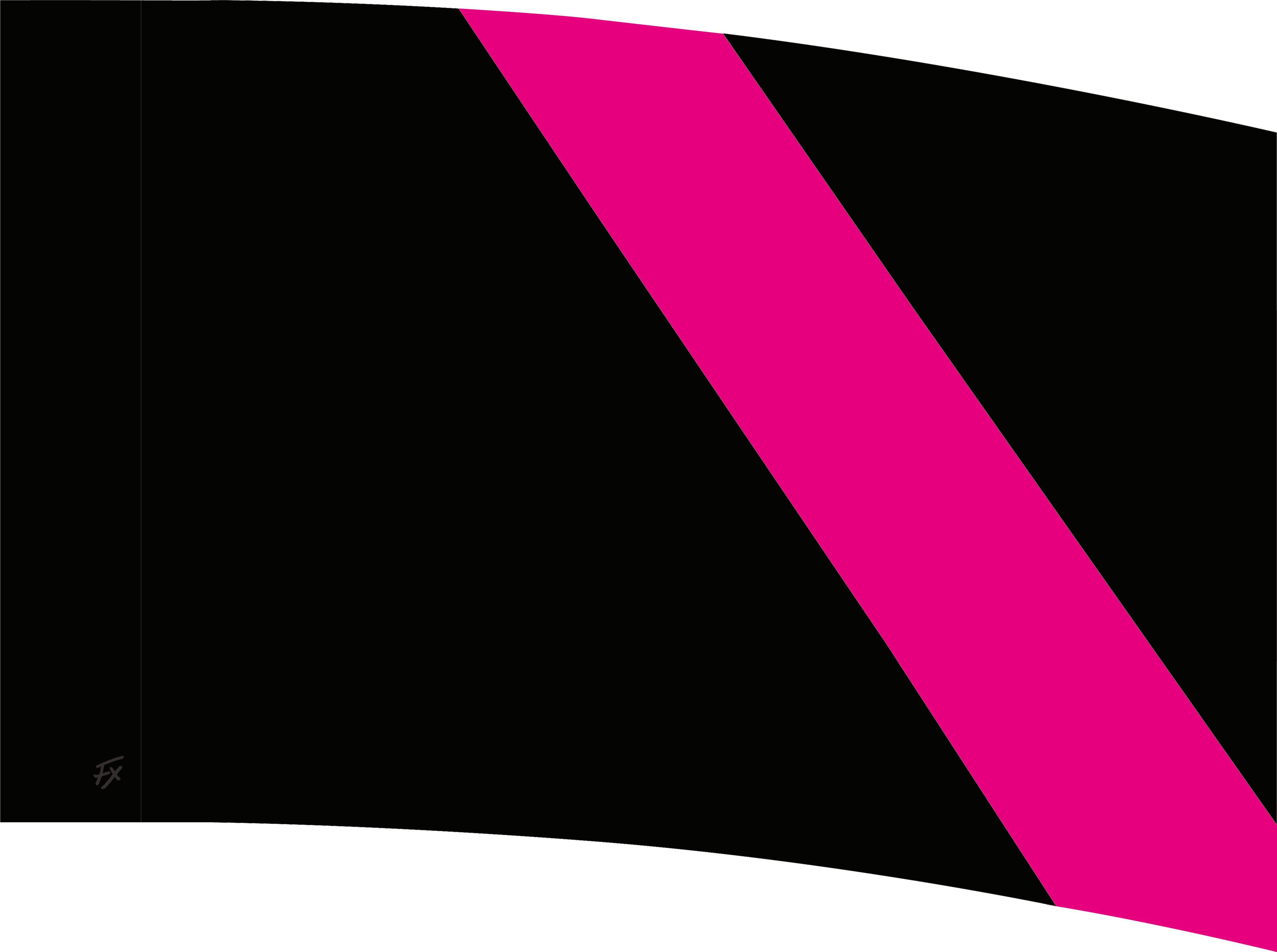 Standard Curve Single Stripe