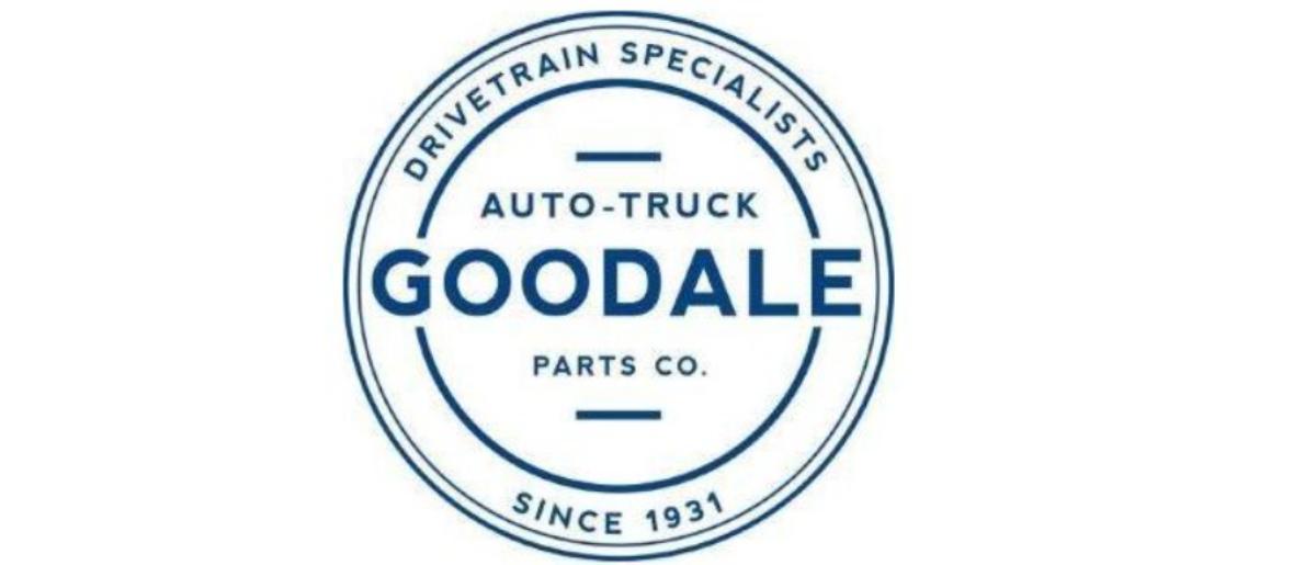 Goodale Auto=Truck