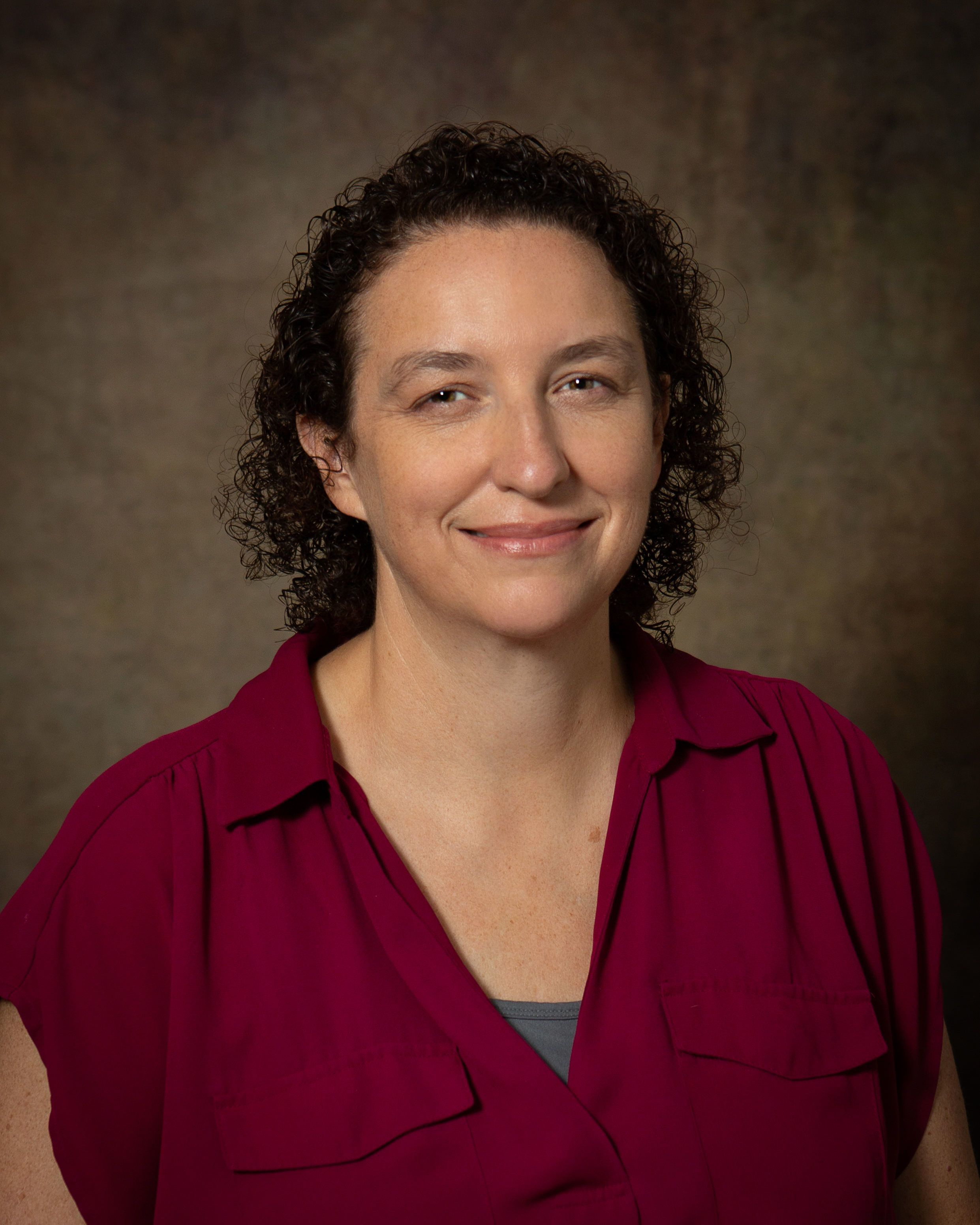 Kathryn Sanchez, PTA