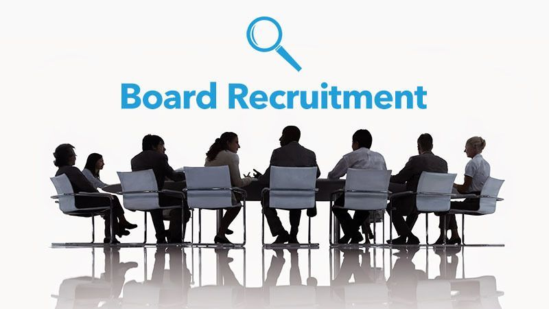 NESA Board Member Recruitment
