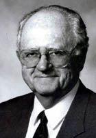 Davis, James W.