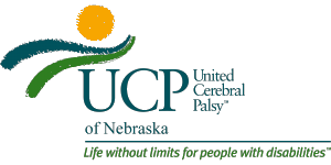 United Cerebral Palsy of Nebraska