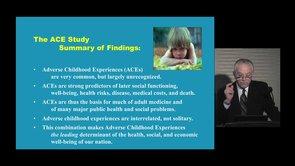 ACE Study Summary (14:45)