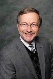 Dr. Mark Ostrem Named Medical Director at The Boston Home