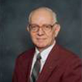 Sonny Poole