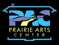 Help develop the Prairie Arts Center