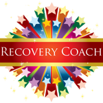 Reflections on Teaching the Recovery Peer Services Model