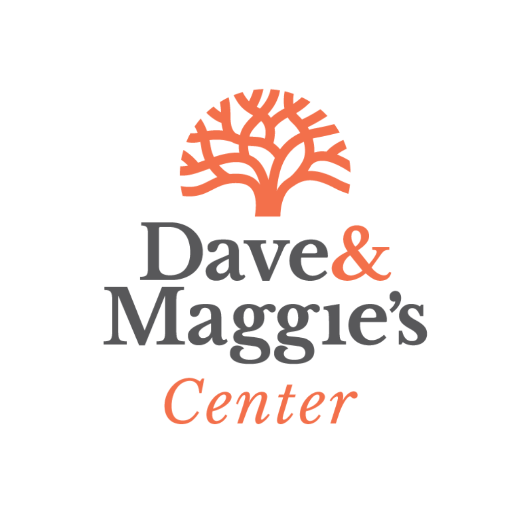 Dave and Maggie's Center