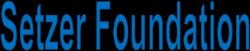 Setzer Foundation