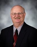 Utilities Field Representative/Training Coordinator