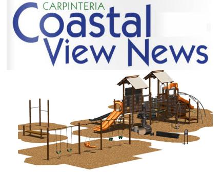 Memorial Park improvements on near horizon