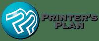 Printer's Plan