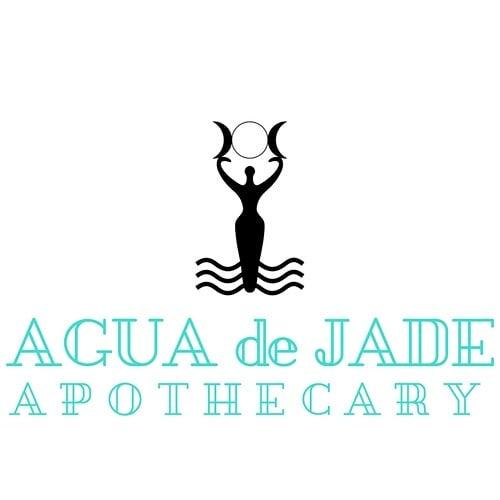 Agu De Jade Apothecary