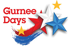 Gurnee Days