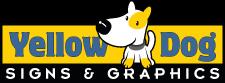 Yellow Dog Signs & Graphics