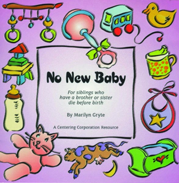 No New Baby