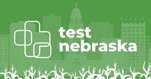 Test Nebraska | Covid Testing at SMC