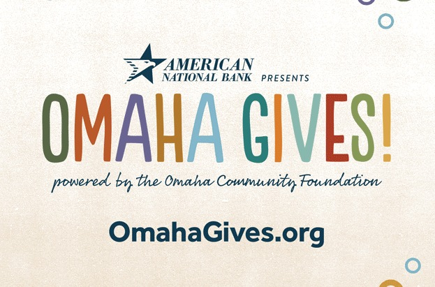 Donate to Project Wee Care on May 23rd through Omaha Gives