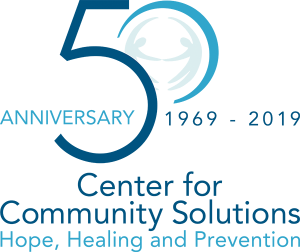 Center For Community Solutions