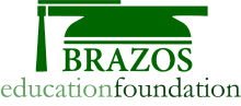Brazos Education Foundation, Inc.