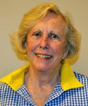 Carol Biggers Dabbs