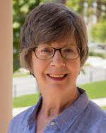 Nancy Forsythe, Board Member