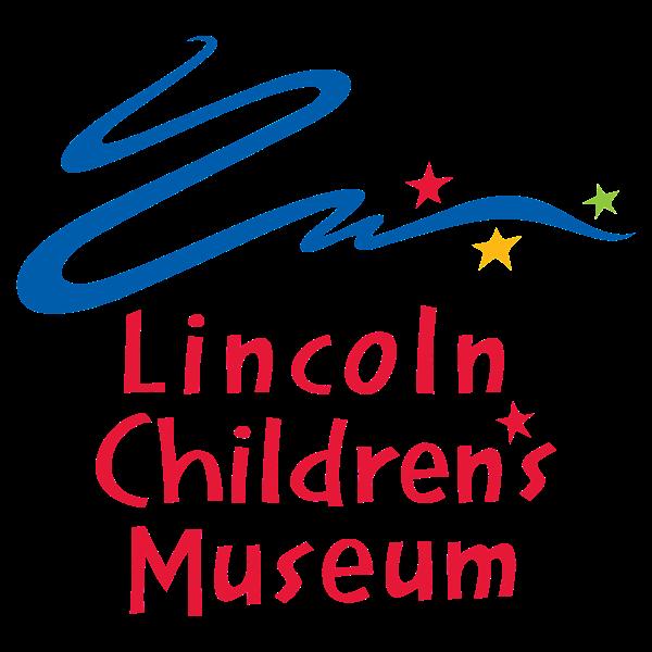 Lincoln Children's Museum