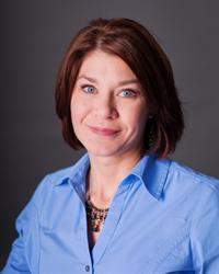 Patricia Russmann