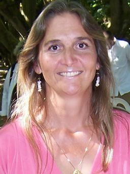 2012 - Susan Hancock