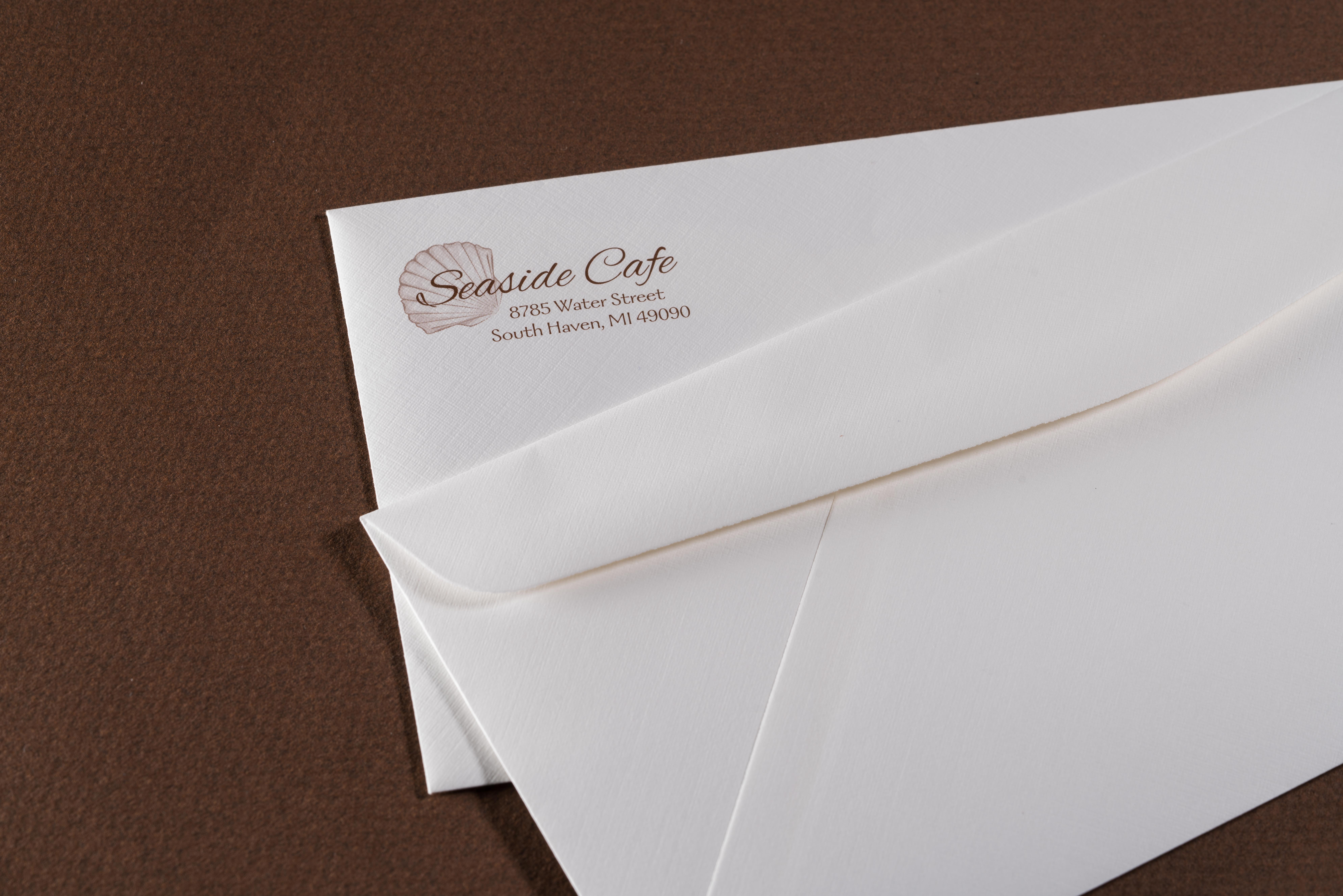 Business cards custom business cards card printing custom stationery envelopes reheart Gallery