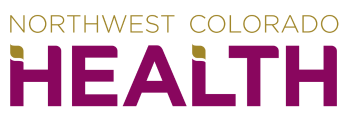 Northwest Colorado Health