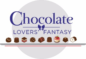 Chocolate Lovers' Fantasy