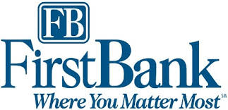 FirstBank Gold CASA Champion Sponsor