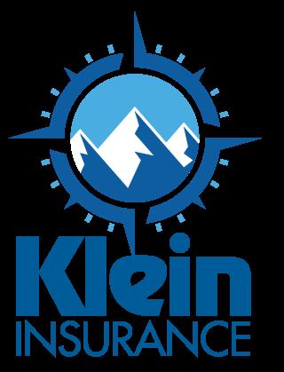 Klein Insurance Agency