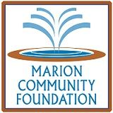 Marion Community Foundation Logo