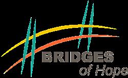 Simon Kenton Bridges of Hope