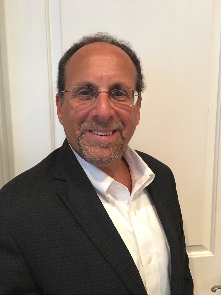 Gerald A. Fishman, Ph.D., Recovery Services Consultant