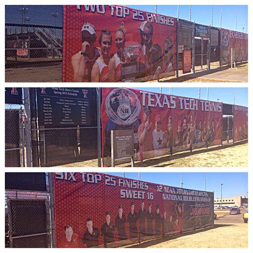 Banners Lubbock, TX - Elite Sign & Design