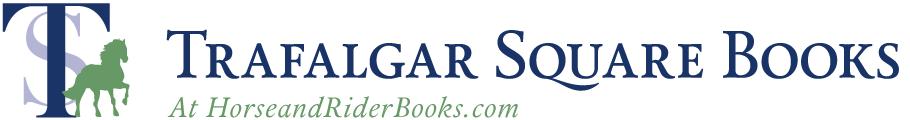 Trafalgar Square Books