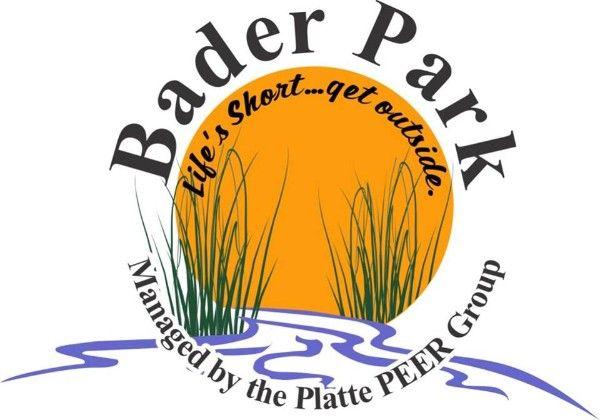 Bader Memorial Park